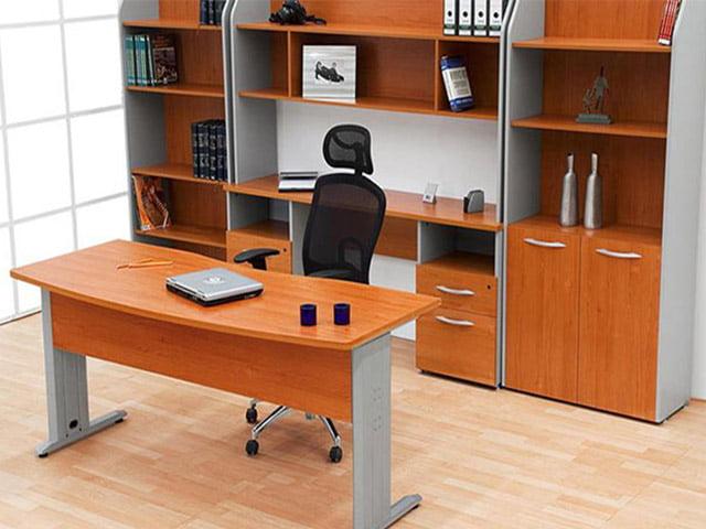 Compro cosas usadas compradores de cosas usadas lima for Muebles de oficina usados